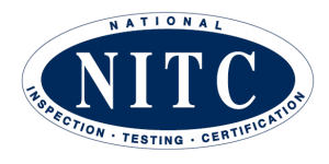 Check Certification Status Online