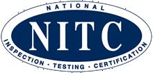 NITC Star